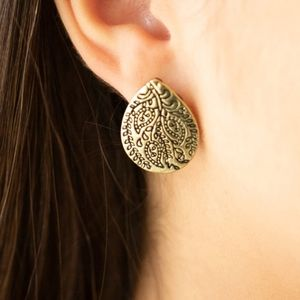 Seasonal Bliss Earrings
